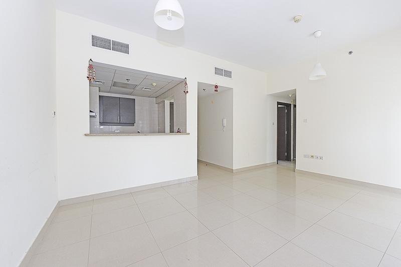 2 Bedroom Apartment For Sale in  Centrium Tower 1,  Dubai Production City (IMPZ)   0
