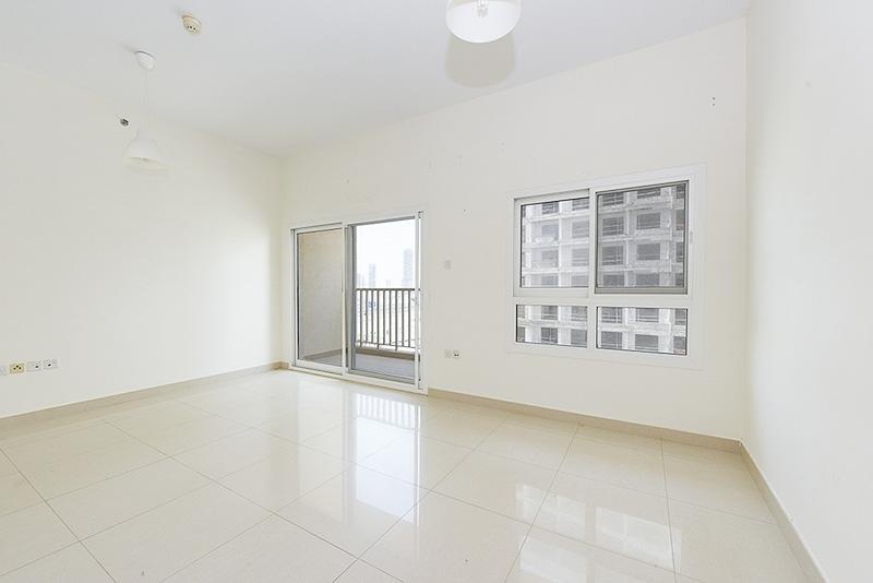 2 Bedroom Apartment For Sale in  Centrium Tower 1,  Dubai Production City (IMPZ)   4