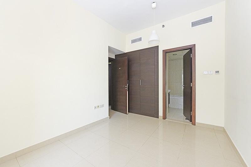 2 Bedroom Apartment For Sale in  Centrium Tower 1,  Dubai Production City (IMPZ)   5