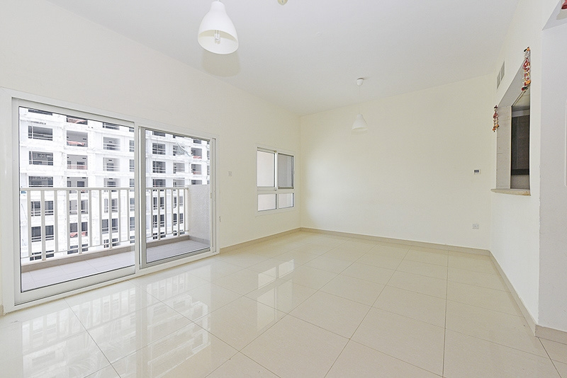 2 Bedroom Apartment For Sale in  Centrium Tower 1,  Dubai Production City (IMPZ)   2