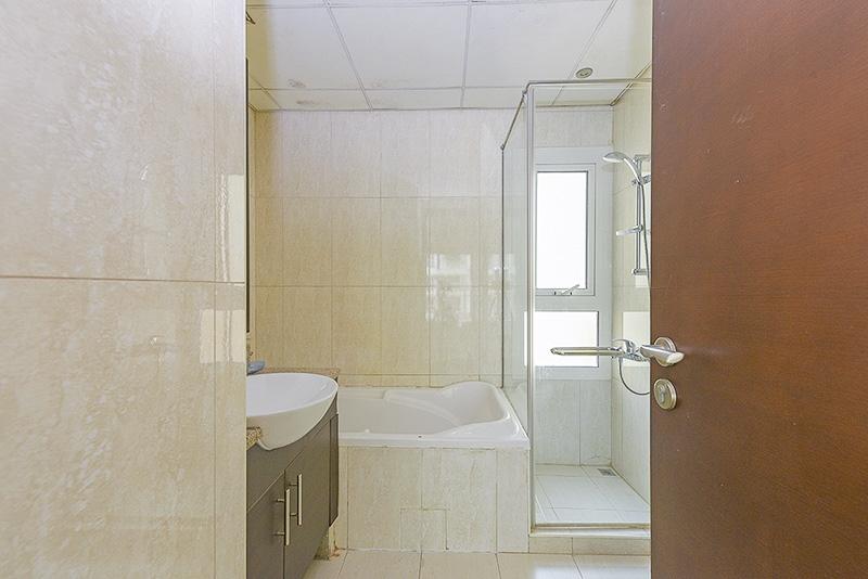 2 Bedroom Apartment For Sale in  Centrium Tower 1,  Dubai Production City (IMPZ)   9