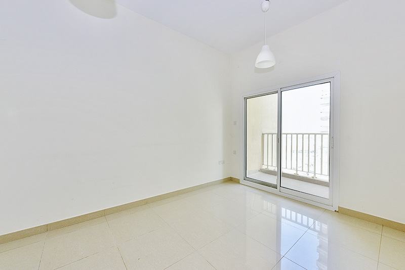 2 Bedroom Apartment For Sale in  Centrium Tower 1,  Dubai Production City (IMPZ)   6