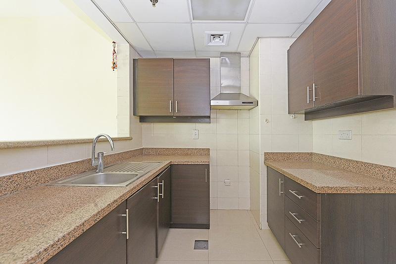 2 Bedroom Apartment For Sale in  Centrium Tower 1,  Dubai Production City (IMPZ)   1