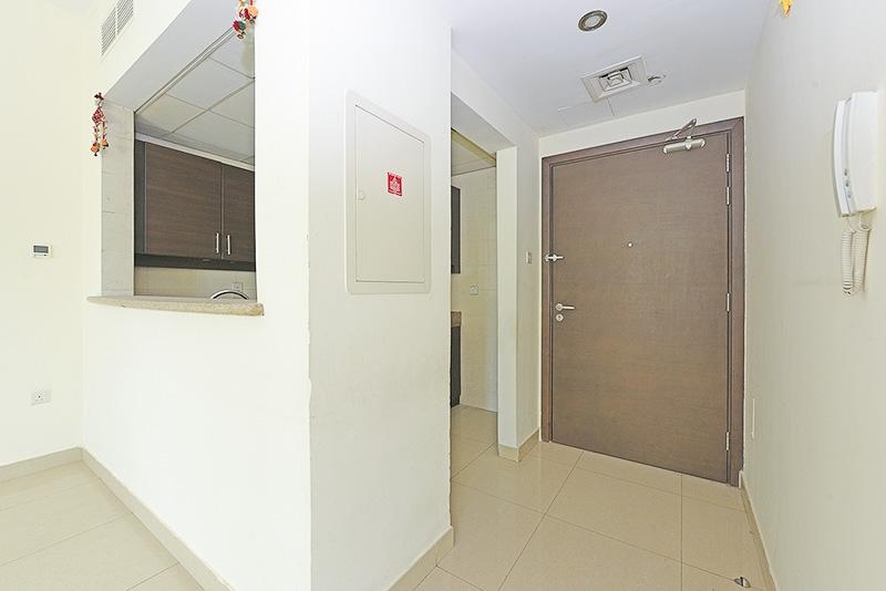 2 Bedroom Apartment For Sale in  Centrium Tower 1,  Dubai Production City (IMPZ)   7