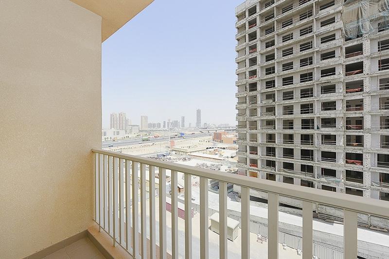 2 Bedroom Apartment For Sale in  Centrium Tower 1,  Dubai Production City (IMPZ)   8