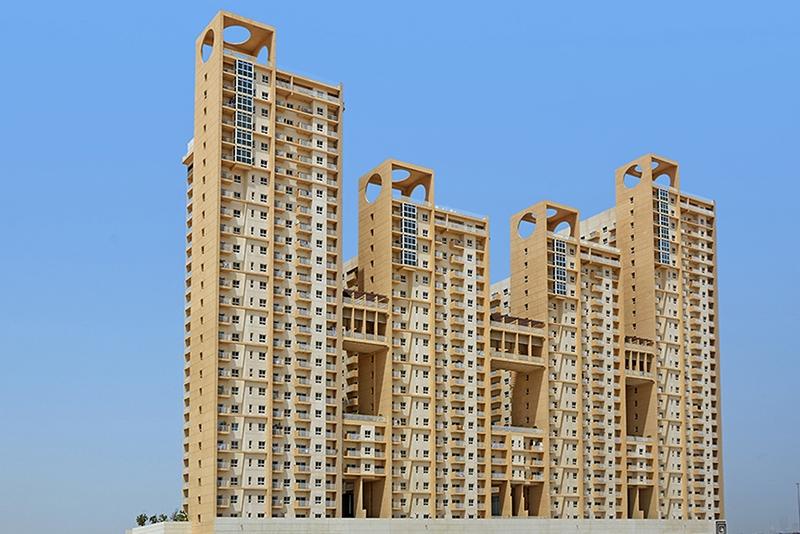2 Bedroom Apartment For Sale in  Centrium Tower 1,  Dubai Production City (IMPZ)   11