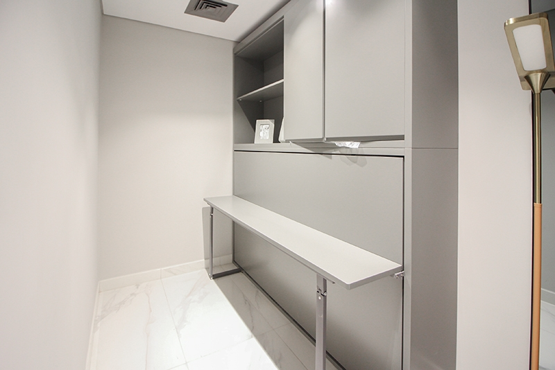 1 Bedroom Apartment For Rent in  MAG 318,  Business Bay   6