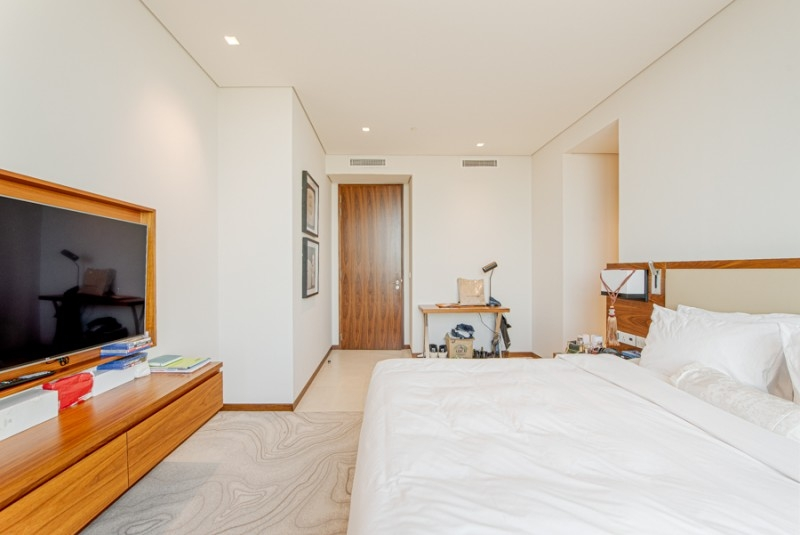 2 Bedroom Apartment For Sale in  B2,  The Hills   7