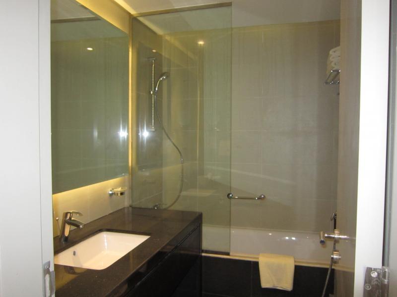 Studio Apartment For Sale in  Tenora,  Dubai World Central | 6