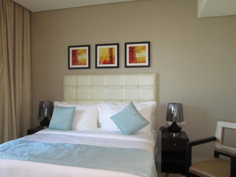 Studio Apartment For Sale in  Tenora,  Dubai World Central | 3