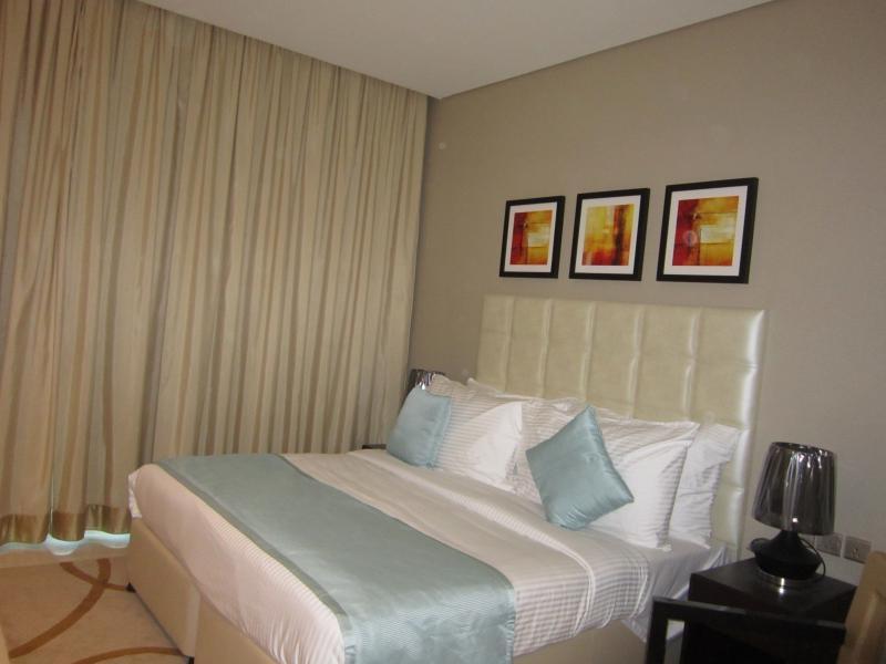 Studio Apartment For Sale in  Tenora,  Dubai World Central | 0