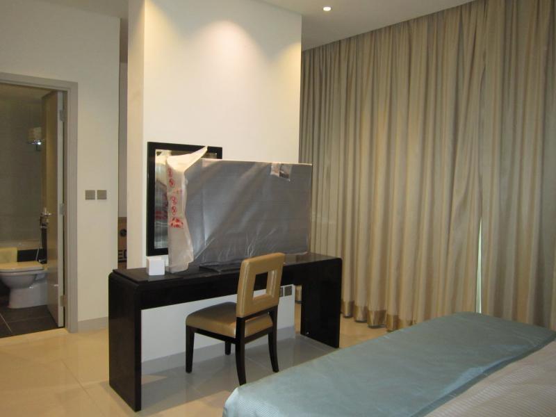 Studio Apartment For Sale in  Tenora,  Dubai World Central | 2