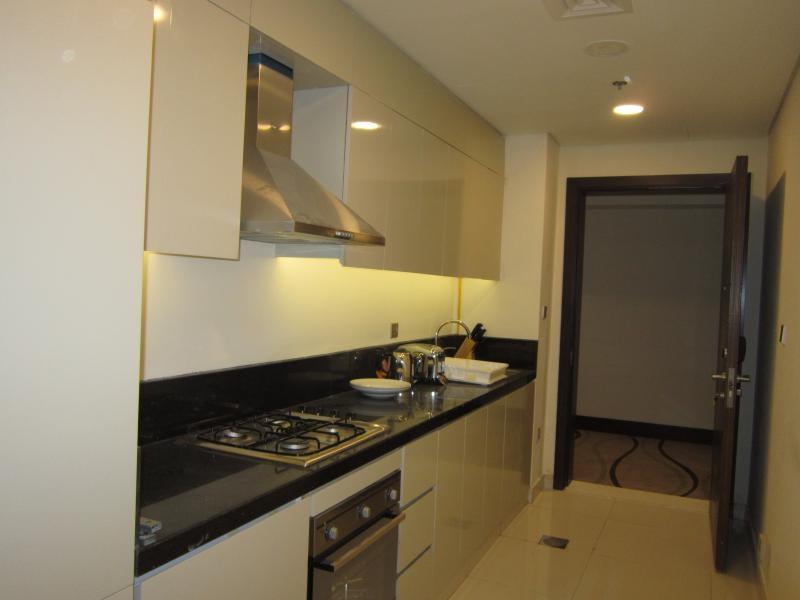 Studio Apartment For Sale in  Tenora,  Dubai World Central | 5