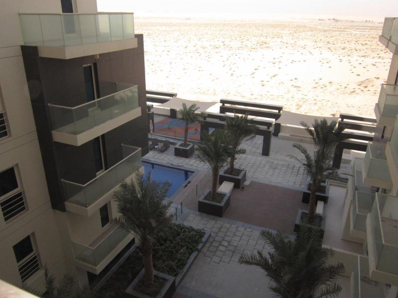 Studio Apartment For Sale in  Tenora,  Dubai World Central | 7