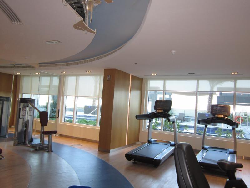 Studio Apartment For Sale in  Tenora,  Dubai World Central | 8