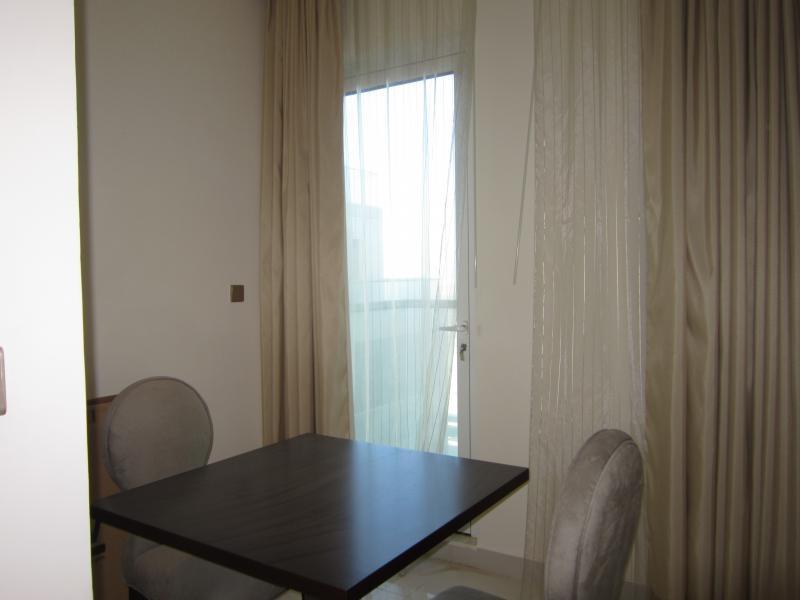 Studio Apartment For Sale in  Tenora,  Dubai World Central | 9