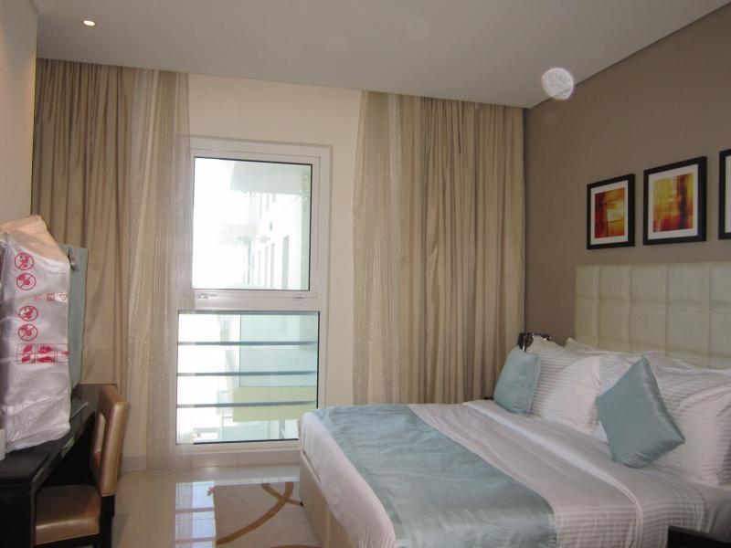 Studio Apartment For Sale in  Tenora,  Dubai World Central | 1