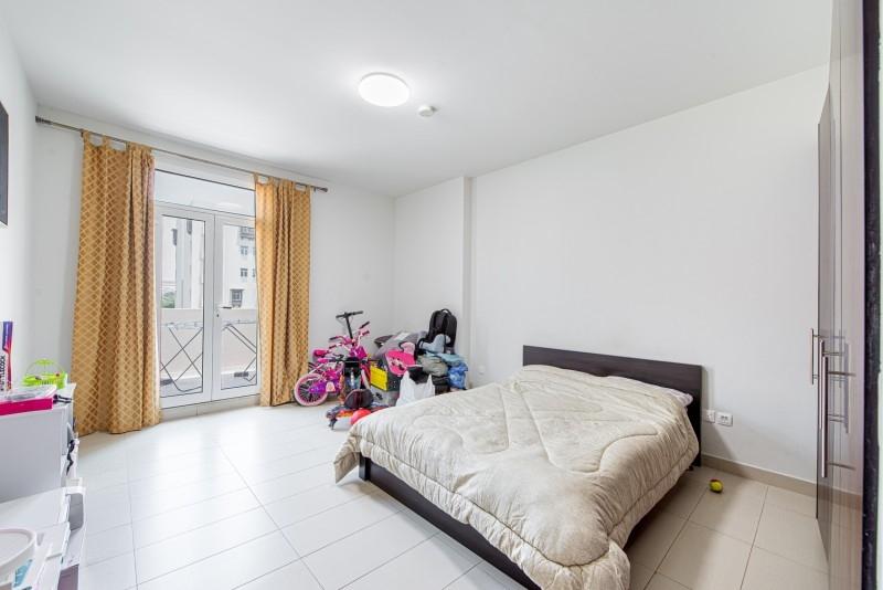 3 Bedroom Apartment For Sale in  Masakin Al Furjan,  Al Furjan   2