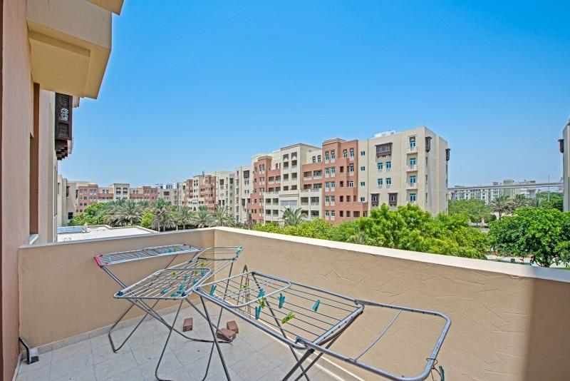 3 Bedroom Apartment For Sale in  Masakin Al Furjan,  Al Furjan   8