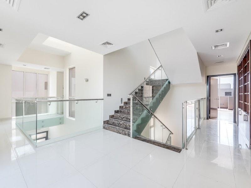 5 Bedroom Villa For Sale in  Veneto Villas,  Dubai Waterfront | 3