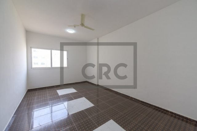 commercial properties for rent in dubai industrial city