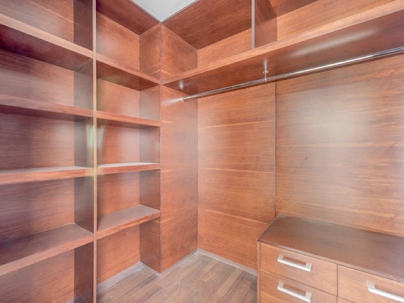 5 Bedroom Villa For Sale in  Veneto Villas,  Dubai Waterfront | 10