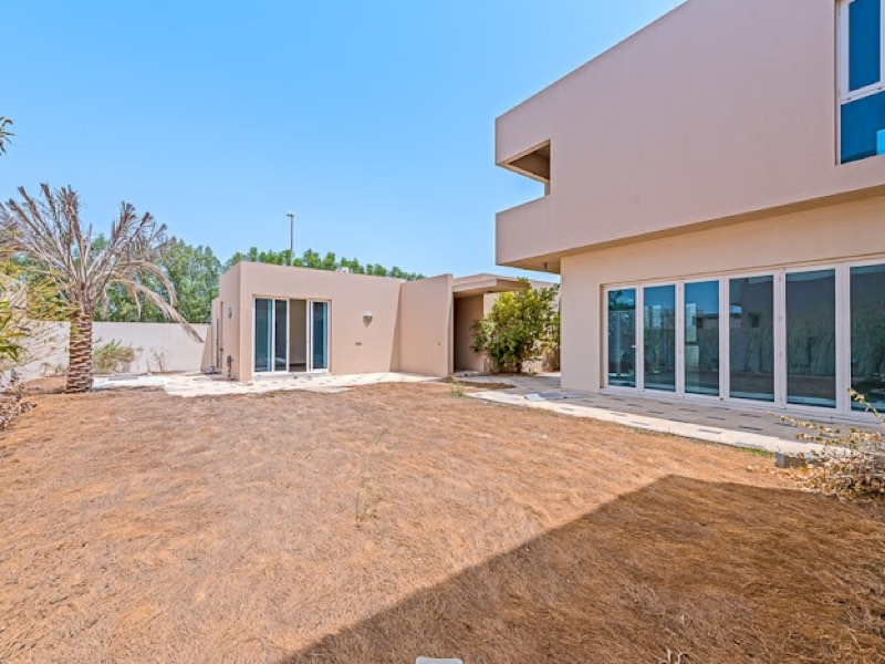 5 Bedroom Villa For Sale in  Veneto Villas,  Dubai Waterfront | 12