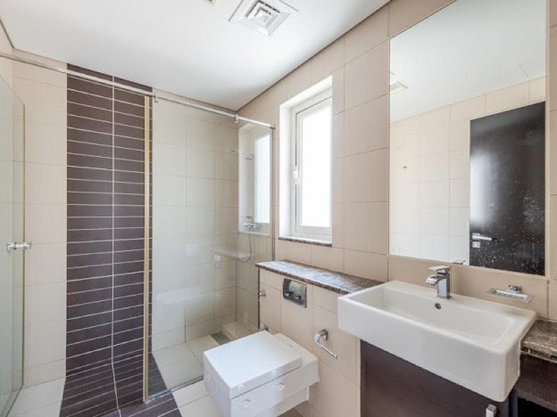 5 Bedroom Villa For Sale in  Veneto Villas,  Dubai Waterfront | 8