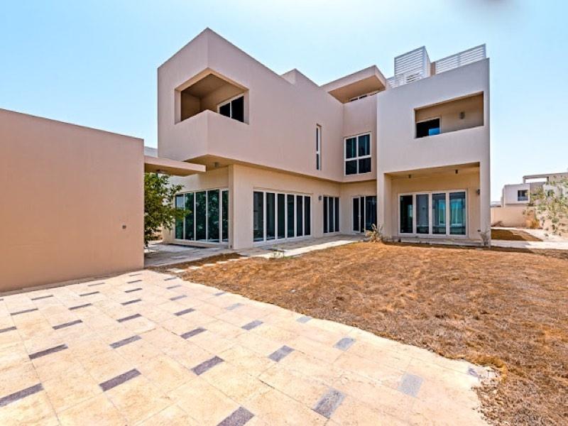 5 Bedroom Villa For Sale in  Veneto Villas,  Dubai Waterfront | 13