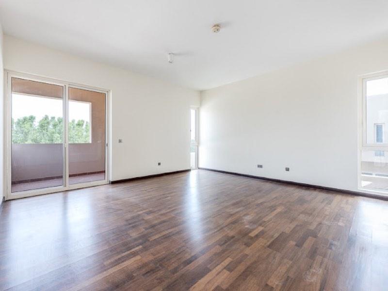 5 Bedroom Villa For Sale in  Veneto Villas,  Dubai Waterfront | 7