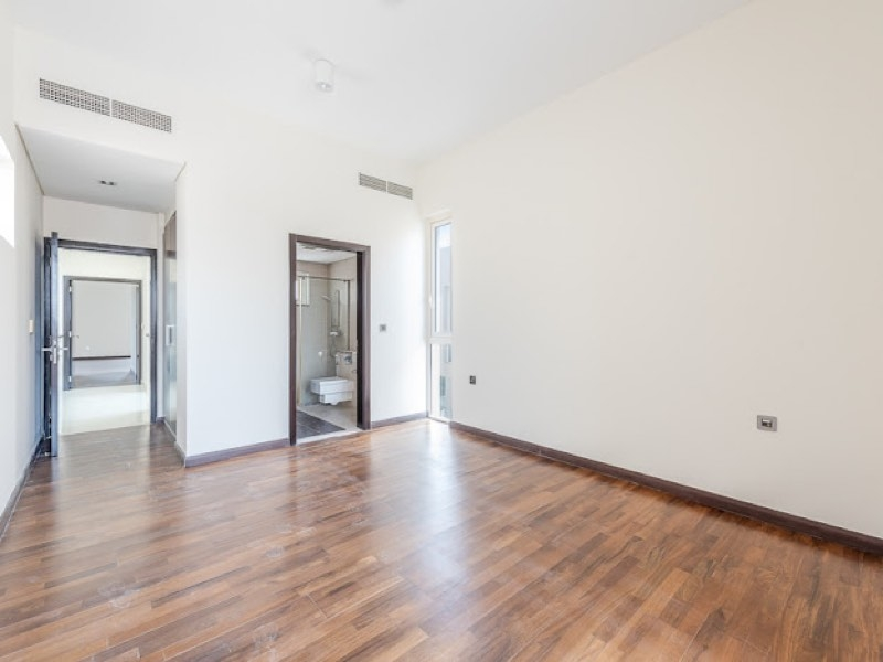 5 Bedroom Villa For Sale in  Veneto Villas,  Dubai Waterfront | 6