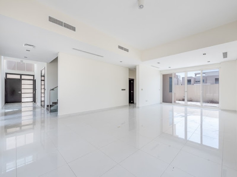 5 Bedroom Villa For Sale in  Veneto Villas,  Dubai Waterfront | 0