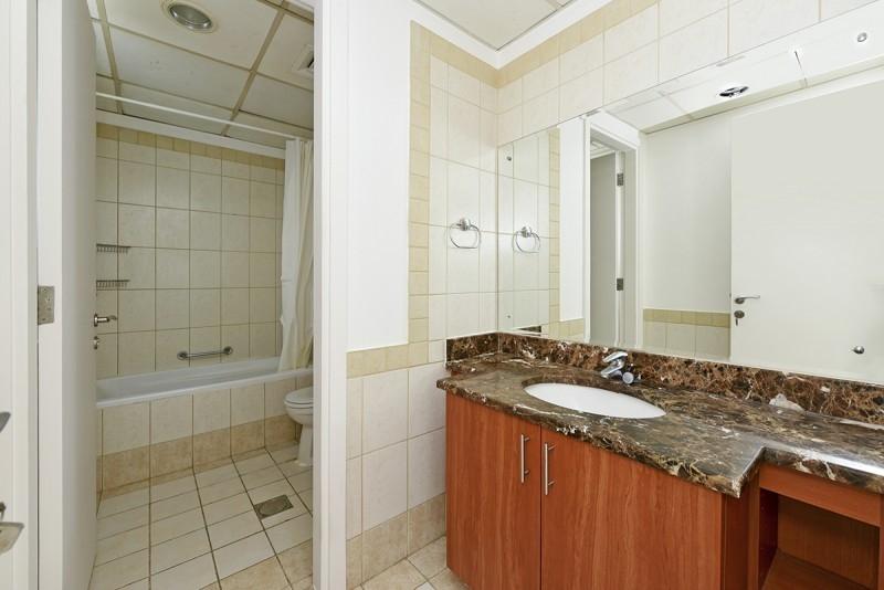 3 Bedroom Villa For Rent in  Springs 11,  The Springs | 7