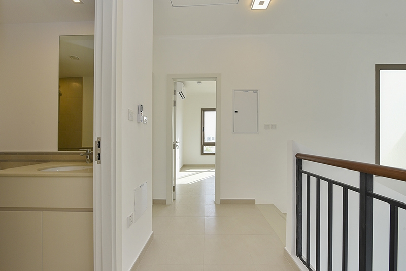 3 Bedroom Townhouse For Sale in  Hayat Townhouses 1,  Town Square | 2