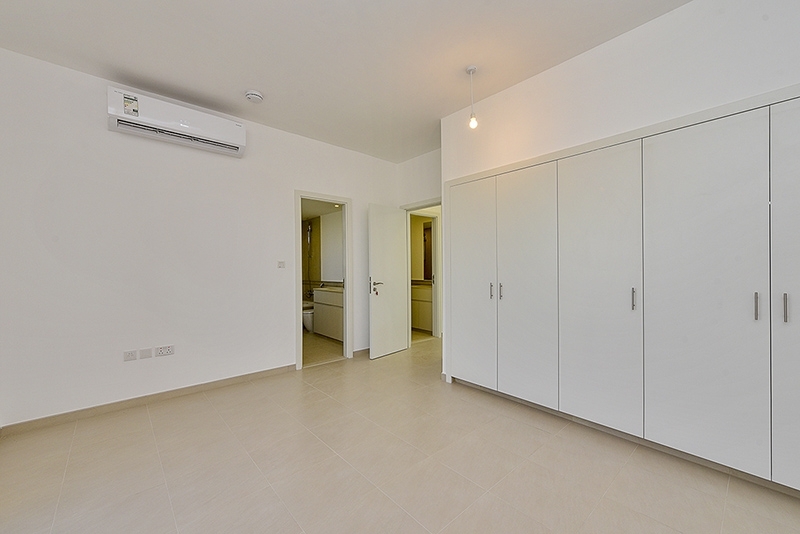 3 Bedroom Townhouse For Sale in  Hayat Townhouses 1,  Town Square | 1