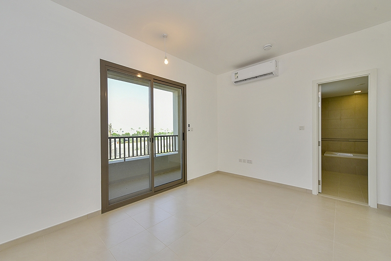 3 Bedroom Townhouse For Sale in  Hayat Townhouses 1,  Town Square | 3