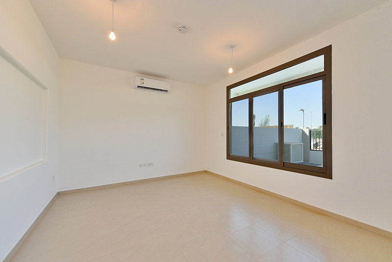 3 Bedroom Townhouse For Sale in  Hayat Townhouses 1,  Town Square | 4