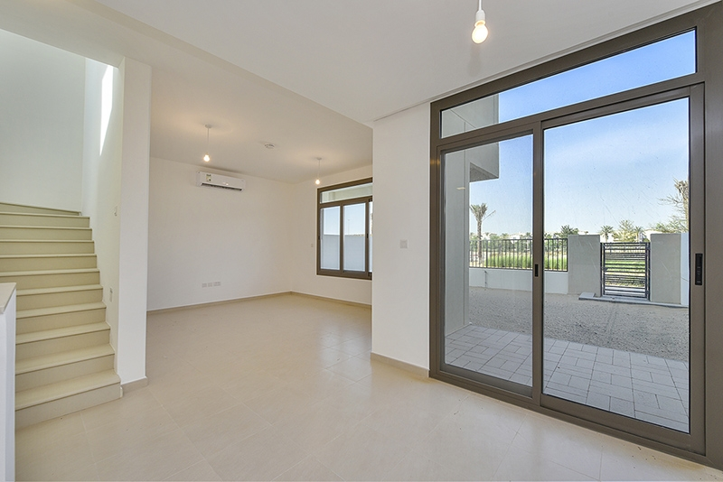 3 Bedroom Townhouse For Sale in  Hayat Townhouses 1,  Town Square | 7