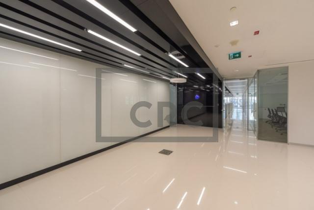 office for rent in dubai marina, landmark tower   2