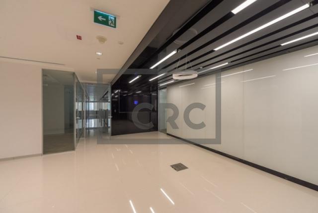 office for rent in dubai marina, landmark tower   3
