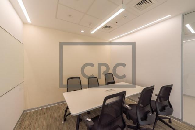 office for rent in dubai marina, landmark tower   5