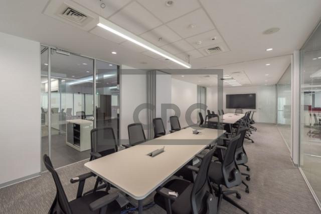 office for rent in dubai marina, landmark tower   6