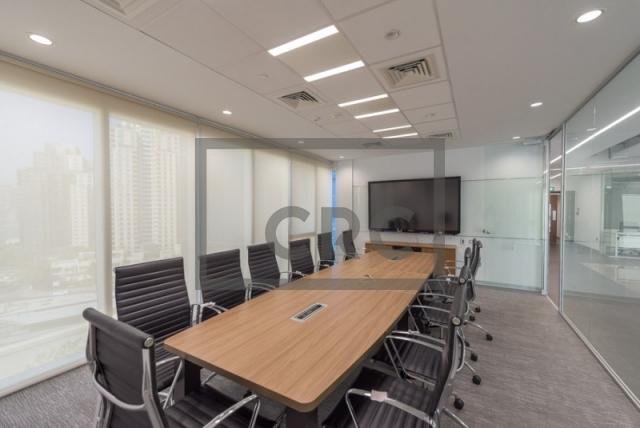 office for rent in dubai marina, landmark tower   1