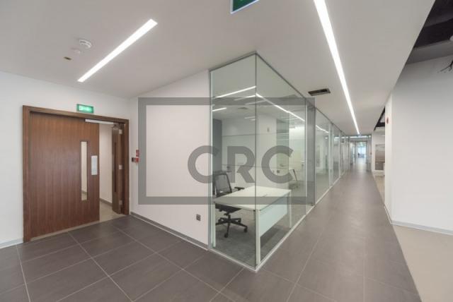 office for rent in dubai marina, landmark tower   10