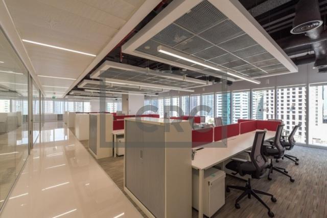 office for rent in dubai marina, landmark tower   19