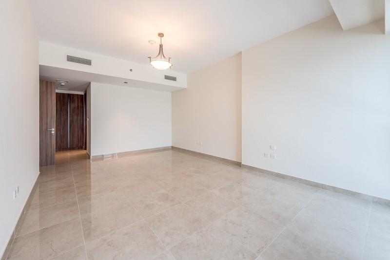 2 Bedroom Apartment For Rent in  Corniche Deira,  Deira | 0