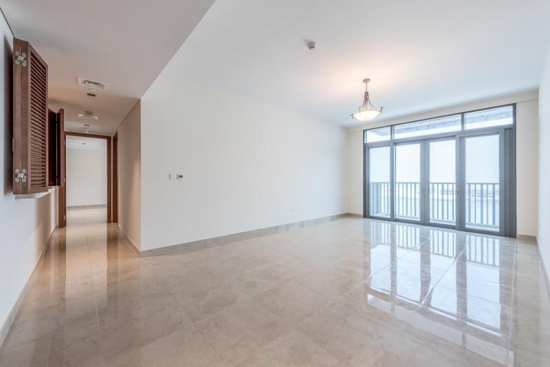 2 Bedroom Apartment For Rent in  Corniche Deira,  Deira | 5