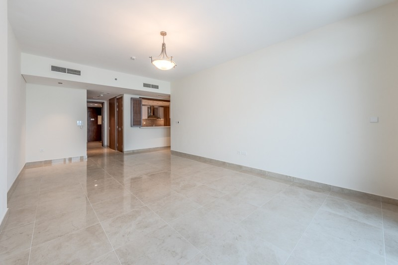 2 Bedroom Apartment For Rent in  Corniche Deira,  Deira | 6
