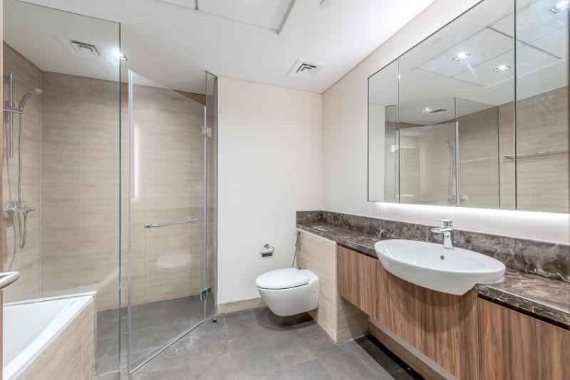 2 Bedroom Apartment For Rent in  Corniche Deira,  Deira | 8