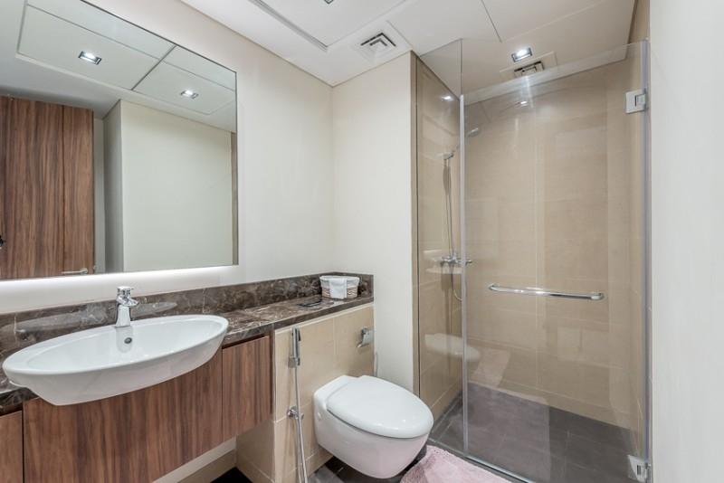 3 Bedroom Apartment For Rent in  Corniche Deira,  Deira   10